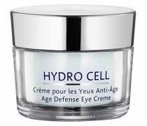 Age Defense Eye Cream