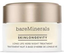 Long Life Herb Night Treatment