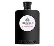 41 Burlington Arcade Eau de Parfum Nat. Spray