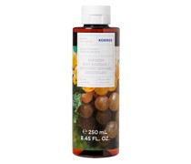 Santorini Grape Revitalisierendes Duschgel