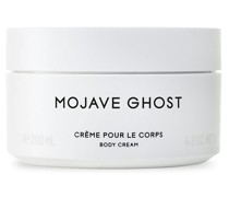 Body Cream Mojave Ghost