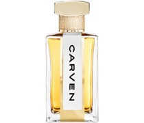 PARIS-IZMIR Eau de Parfum Nat. Spray