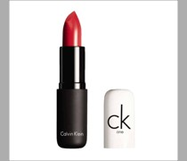 CK one color Pure Color Lipstick