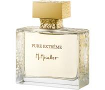 Pure Extrême Eau de Parfum Nat. Spray
