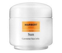 Carotene Jelly 6