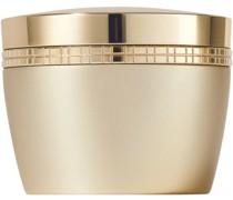 Premiere Eye Cream