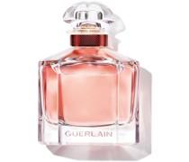 Mon  Bloom of Rose Eau de Parfum Nat. Spray