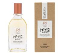 Jasmin lang Solaire Eau de Parfum Nat. Spray
