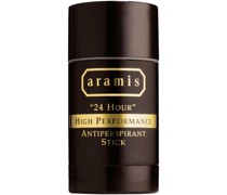24-Hour High Performance Antiperspirant Stick