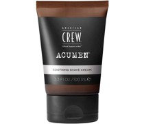 Soothing Shave Cream