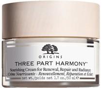 Nourishing Cream for Renewal, Repair and Radiance