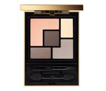 5 Color Eyeshadow Palette