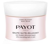 Baume Nutri-Relaxant