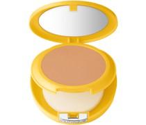 Mineral Powder Makeup SPF 30