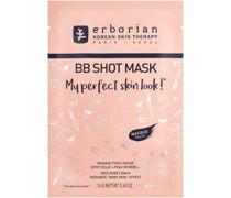 BB Shot Mask