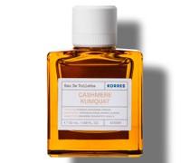 Cashmere Kumquat Eau de Toilette Nat. Spray