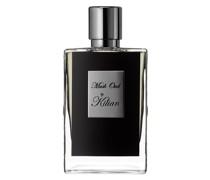Musk Oud Eau de Parfum Nat. Spray nachfüllbar