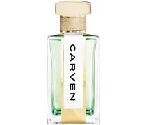 PARIS-SEVILLE Eau de Parfum Nat. Spray