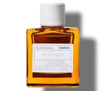 Bellflower Eau de Toilette Nat. Spray
