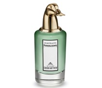 The Impudent Cousin Matthew Eau de Parfum Spray