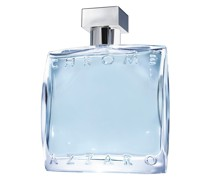 After Shave Lotion Flacon
