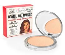 Bonnie-Lou Manizer™