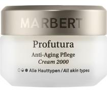 Profutura Anti-Aging Pflege / Cream 2000