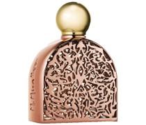 Glamour Eau de Parfum Nat. Spray