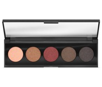 Bounce lur Eyeshadow Palette