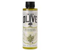 OLIVE Shower Gel Olive Blossom