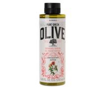 OLIVE Shower Gel Verbena