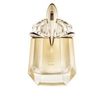 Goddess Eau de Parfum Nat. Spray Refillable