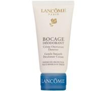 Bocage Déodorant Crème