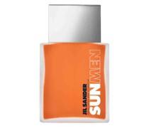Parfum Nat. Spray