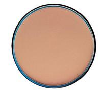 Sun Protection Powder Foundation SPF 50 Refill Wet ry