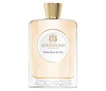 White Rose de Alix Eau de Parfum Nat. Spray