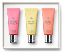 Hand Care Gift Set Limited Edition