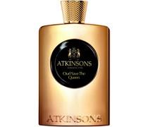 Oud Save The Queen Eau de Parfum Nat. Spray