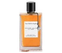 Orchidee Vanille Eau de Parfum Nat. Spray