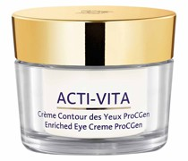 Enriched Eye Cream ProCGen