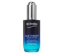 Blue Therapy Accelerated Sérum Réparateur