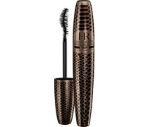 Lash Queen Fatal Blacks Waterproof Mascara