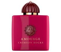 Crimson Rocks Eau de Parfum Nat. Spray