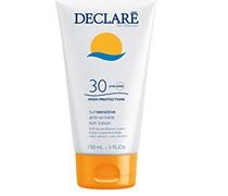 Anti-Wrinkle Sun Lotion SPF 30