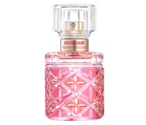 Blossom Eau de Parfum Nat. Spray