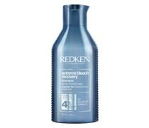 Bleach Recovery Shampoo