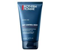 Homme Day Control Body Anti-Transpirant Duschgel