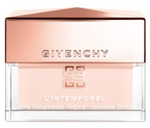 Global Youth Sumptuous Eye Cream