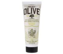OLIVE Body Balsam Olive Blossom