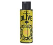 Olive erbena Eau de Cologne Nat. Spray
